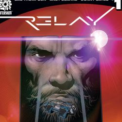 Relay #1 featured