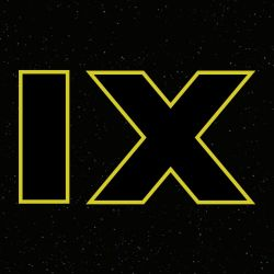 Star-wars-episode-ix-logo