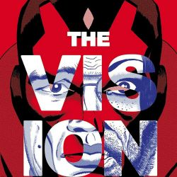 The-Vision-1-Cain-Mohan-Koch-Featured