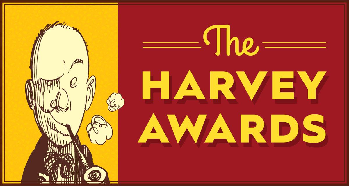 Harvey-Awards-2018-logo