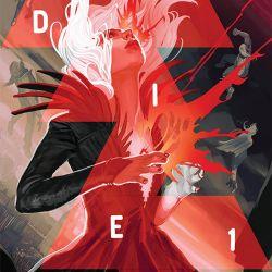 Die-01-featured