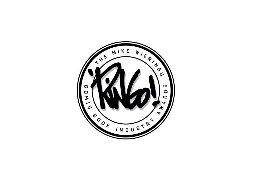 Ringo-Awards-featured