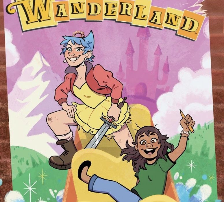Welcome-to-Wanderland-1-featured-image