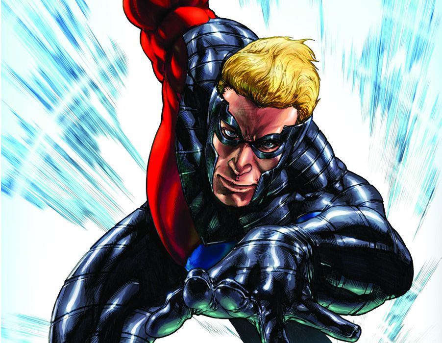 Peter-Cannon-Thunderbolt-Featured