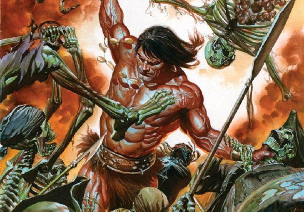 Savage-Sword-of-Conan-FeaturedSavage-Sword-of-Conan-Featured