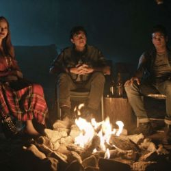Riverdale s3 ep5 - Featured