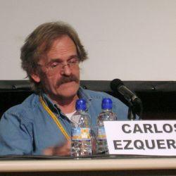Carlos-Ezquerra-Featured
