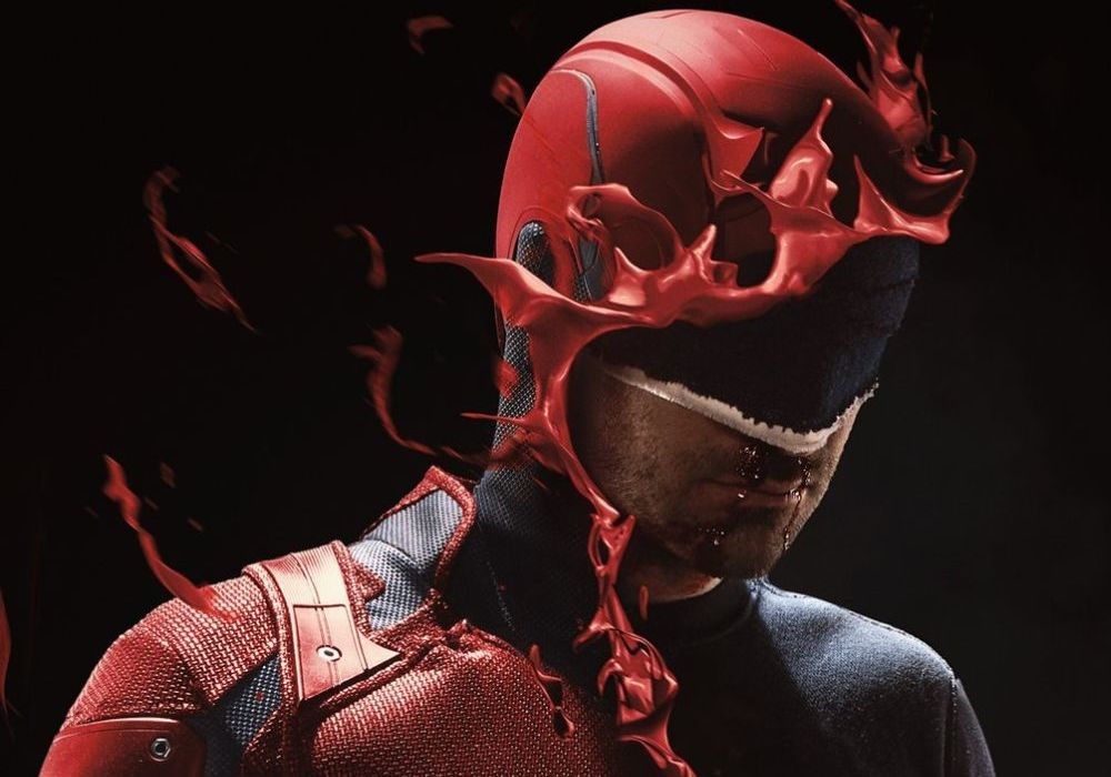 Daredevil S3 Featured