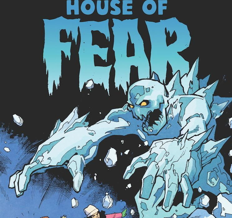 House-of-Fear-Featured-Image