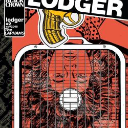 Lodger 2 Featured