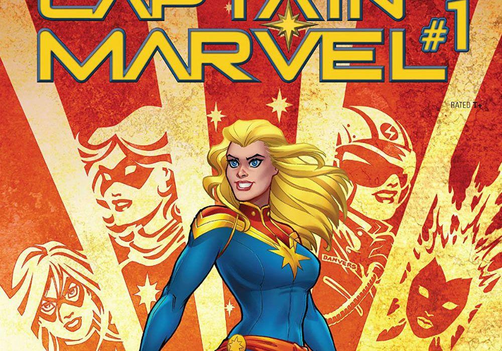 captain-marvel-1-featured