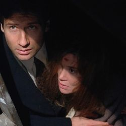 x-files-oubliette