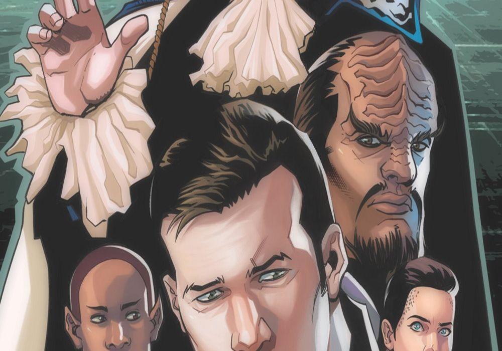 Star-Trek-Q-Conflict-2-featured