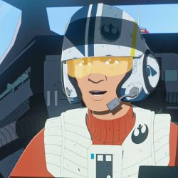 Star-Wars-Resistance-The-Core-Problem