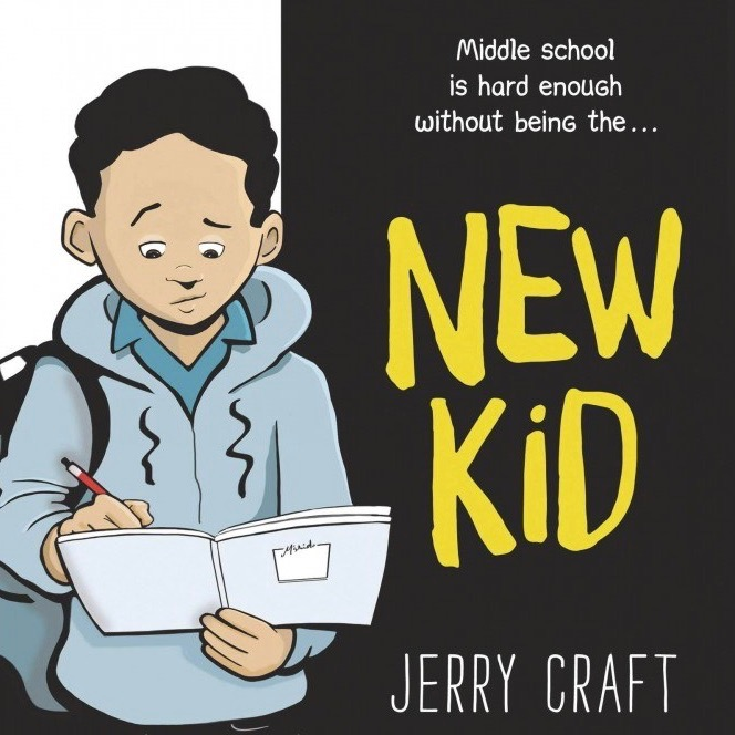 New-Kid-featured-image