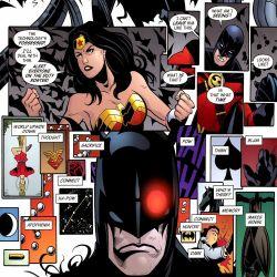 batman-return-issue-6