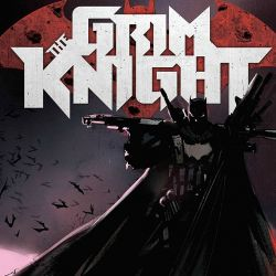 grim-knight-featured