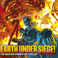 2000 AD Prog 2126 Featured
