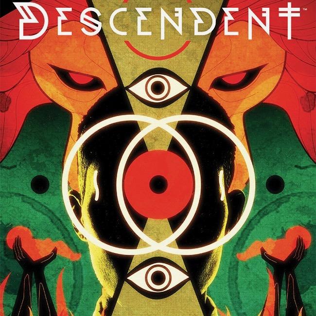 DESCENDENT-Juan-Doe-Cover-featured-image