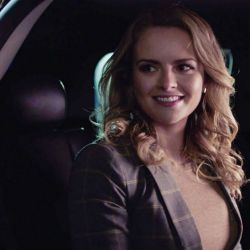 Supergirl s4 ep17 - Featured