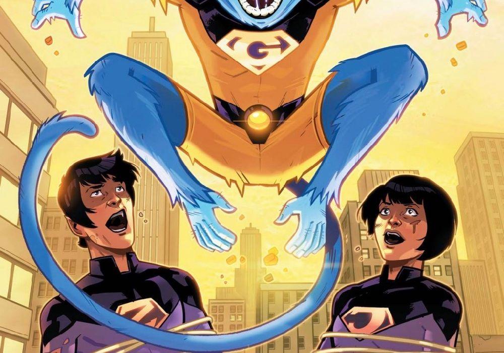 Wonder-Twins-3-featured-image