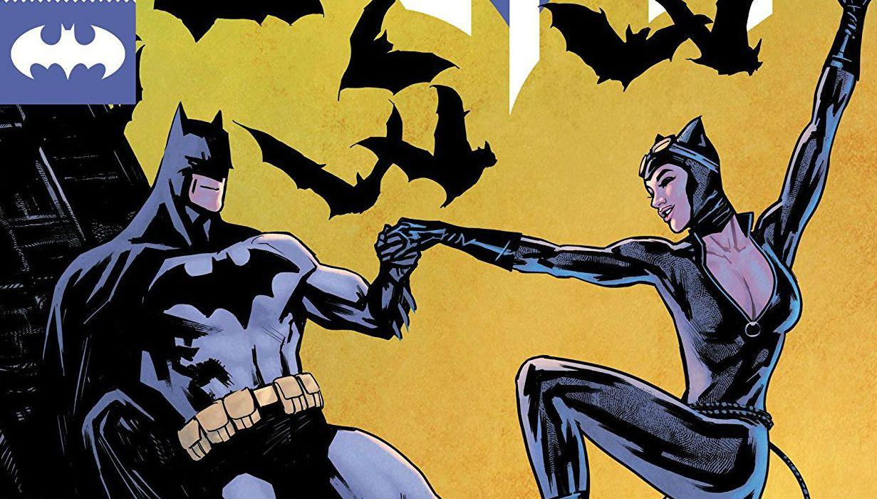 batman-69-featured