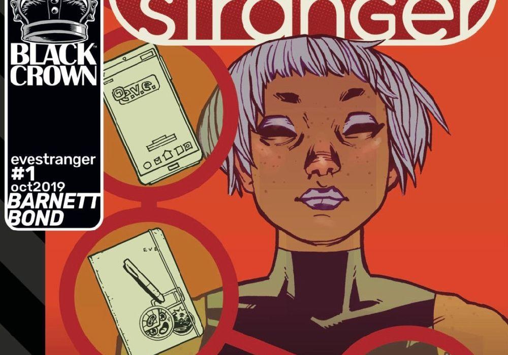 Eve-Stranger-1 (featured image)