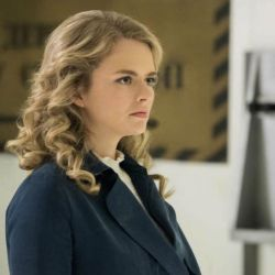 Supergirl s4 ep20 - Featured