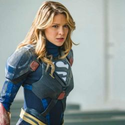 Supergirl s4 ep22 - Featured