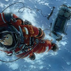 planetes featured