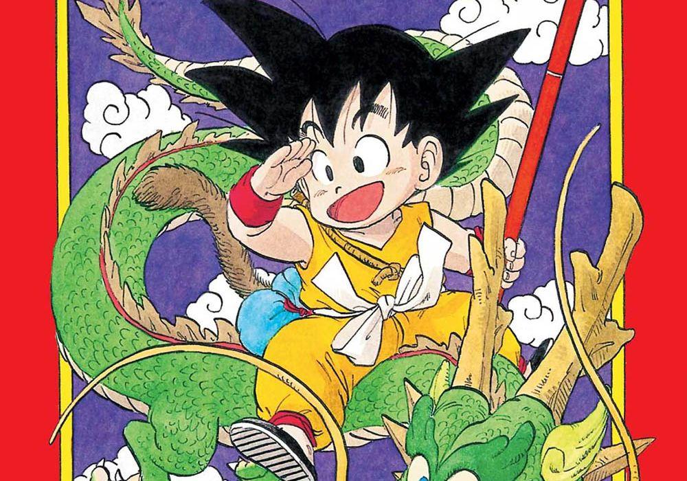 Dragon-Ball-Vol-1-featured-1000x700.jpg