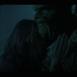 Swamp Thing Episode 4 - Darkness on the Edge of Town Featured Image
