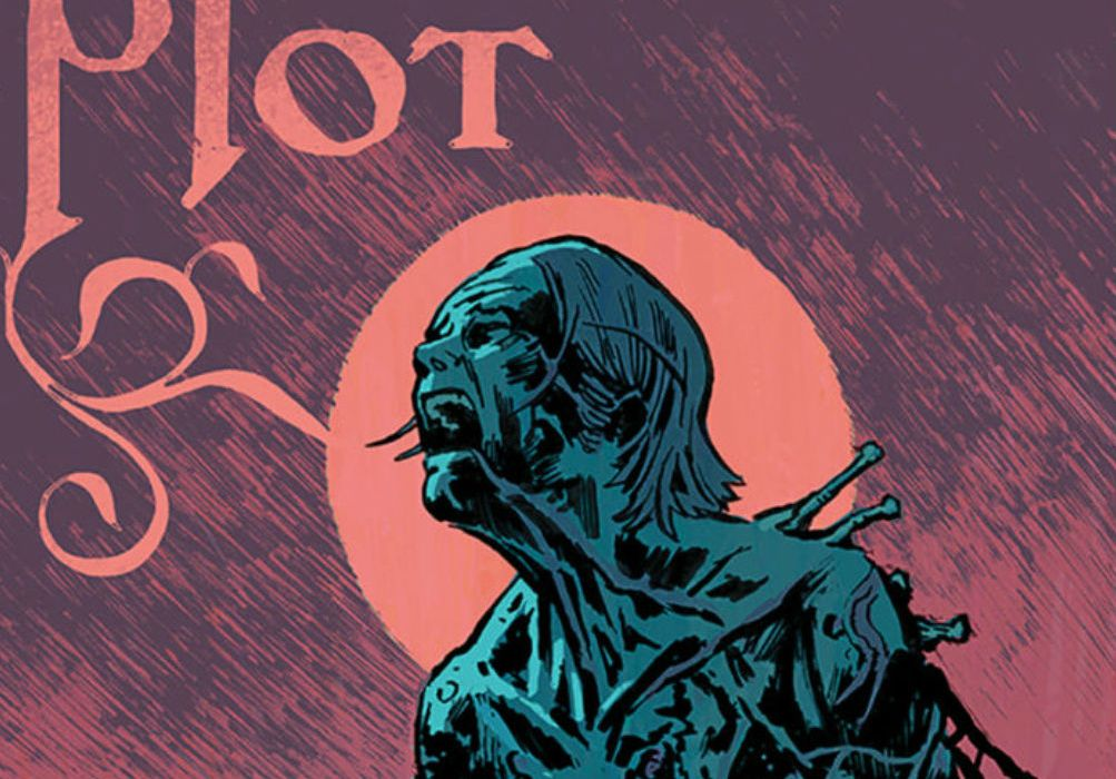 The_Plot_Featured