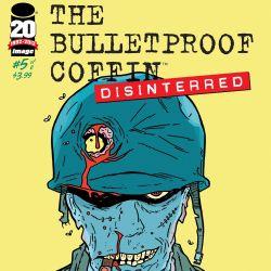 bulletproof coffin disinterred 5 featured