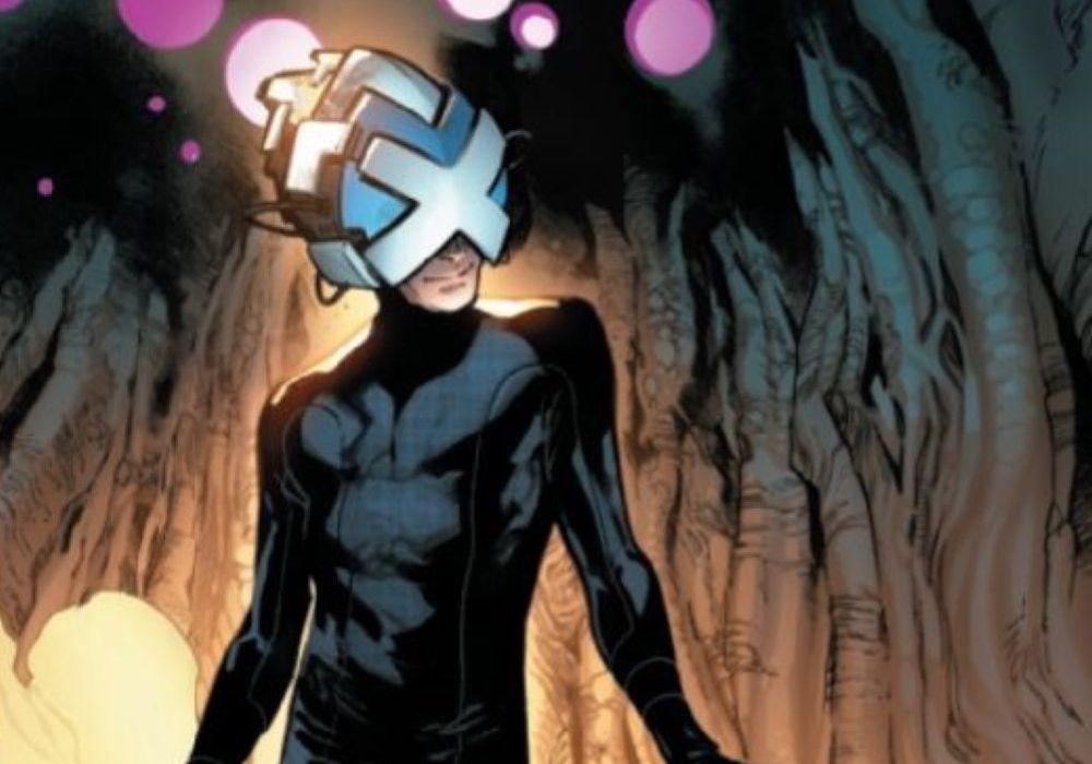 Mutantversity House of X featured