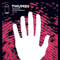 Thumbs 2 Featured