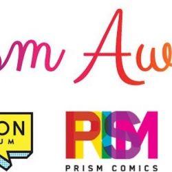 prism-awards