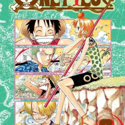 One Piece 9 Cover (1)
