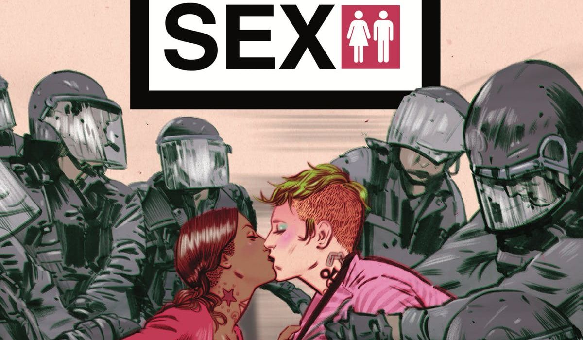 Safe_Sex_1_Featured