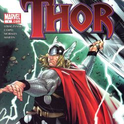 Thor_6_Oliver_Coipel_Cvr_feat