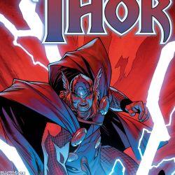 Thor_9_Oliver_Coipel_Cvr_feat