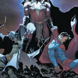batman superman 2 featured