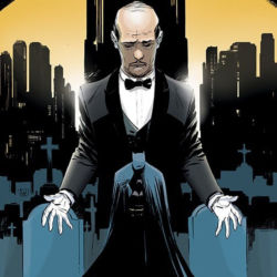 Batman-Pennyworth-RIP-featured