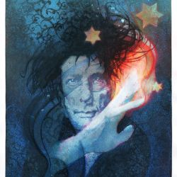 neil gaiman bill sienkiewicz featured