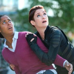 Supergirl s5 ep5 - Featured