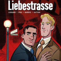 Liebestrasse Featured