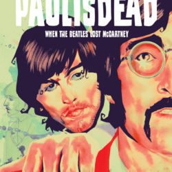 Paul-is-Dead-featured