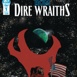 rom-dire-wraiths-1-featured