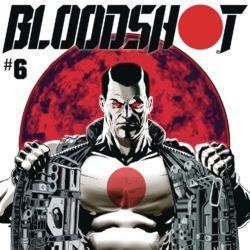 Bloodshot 6 Featured