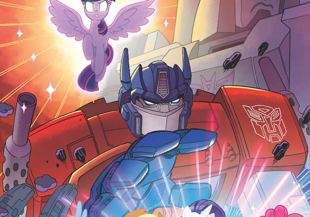 My-Little-Pony-Transformers-1-featured